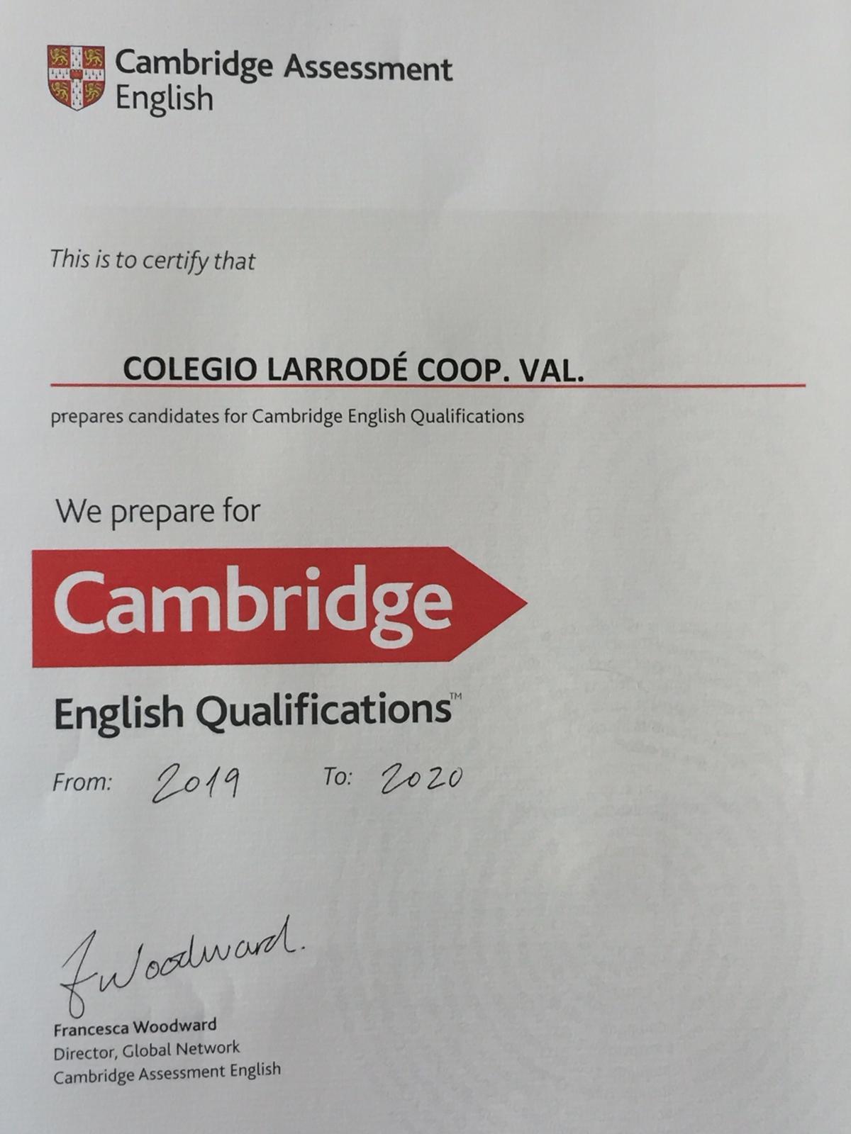 larrode_centro_preparador_cambridge