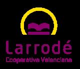 larrodé