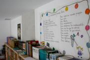 instalaciones_biblioteca_04