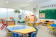instalaciones_infantil