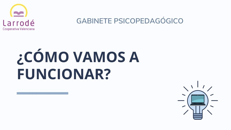GABINETE.002